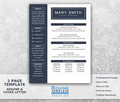 How To Insert A Resume Template In Word How To Insert A Resume Template In Word Office Resume Templates