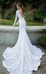 berta wedding dresses berta wedding dresses pictures ideas guide to buying stylish