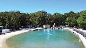 vacation at seashore campsites u0026 rv resort right in cape may nj