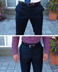 men u0027s guide on how to dress for a job interview college news
