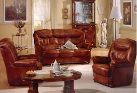 Sofa Slipcover Black Burgundy And Cream Bedroom Dark Dj Table Cover Long Rectangle