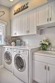 21 best laundry rooms images on pinterest laundry room design