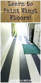 where can i buy paint near me linoleum flooring near me floating sheet vinyl cheap s home