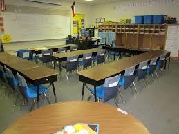 Classroom Desk Organization Ideas Louise My Classroom