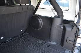 jeep wrangler speaker box 2015 jeep wrangler rubicon hydrotuneshydrotunes