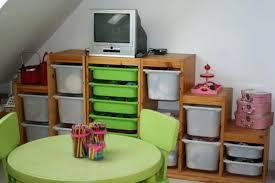 jeux de d oration de chambre de b jeux decoration de chambre deco de chambre enfant decoration chambre