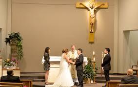 Wedding Chapels In Houston Affordable Wedding Photography In Houston Texas Sugar Land