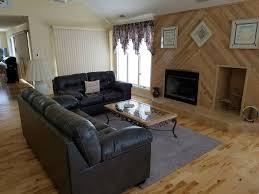 5 bedroom beach block home with amazing oce vrbo
