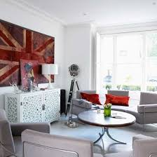 Furniture Design Ideas Featuring Union by Best 25 Grey Sofas Ideas On Pinterest Lounge Decor Living Room