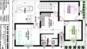 top 5 floor plan for your dream house youtube