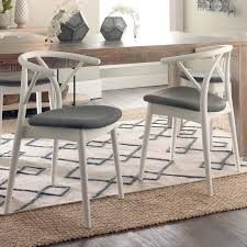 Modern Bistro Chairs Modern Bistro Arm Chair Products Arm Chairs And Modern