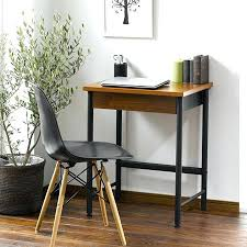 Small Writing Desk With Drawers Small Writing Desk Writing Desk Antique Writing Desk Small