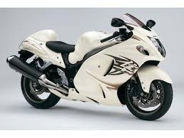 2000 suzuki gsx r 1300 hayabusa moto zombdrive com