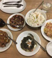 Astoria Seafood 1468 Photos U0026 by The 10 Best Restaurants Near Astoria Greenbelt Tripadvisor