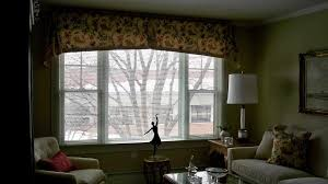 Balloon Curtains For Bedroom Balloon Curtains For Living Room With Bedroom Gallery Pictures
