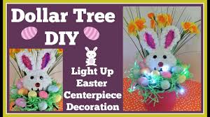 Up Decorations Amazing Easter Decoration Lights Up Dollar Tree Diy Easy Image For