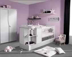 chambre a coucher bebe chambre a coucher bébé tunisie chambre idées de décoration de