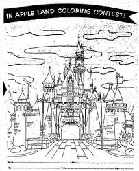 nice disney princess coloring pages newest article ngbasic