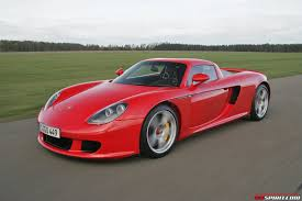 porsche carrera red matte red porsche carrera gt not sure why i pinned this cuz i