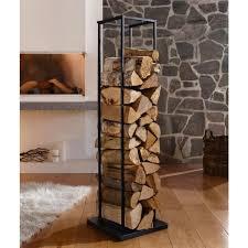 buche de cheminee panier bois cheminee achat vente panier bois cheminee pas cher