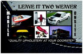 Upholstery In Birmingham Al Home Mountain Brook Marine Upholstery Automotive Upholstery And