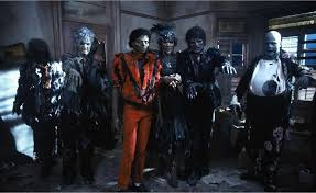 halloween party city newark halloween party guide where to do the thriller dance in