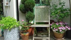 city garden ideas london native garden design