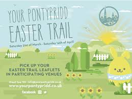 mediapost siege social what to do in your pontypridd this easter