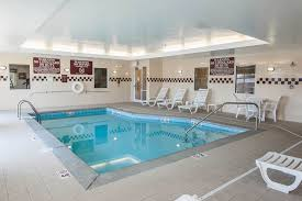 Comfort Suites Indianapolis South Comfort Suites Southport Indianapolis Hotels From 94 Kayak