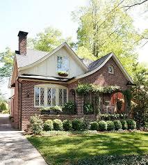 25 best ideas about tudor cottage on pinterest tudor french tudor style homes