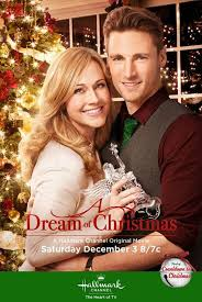 watch hallmark christmas movies eknom jo