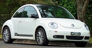 volkswagen beetle hatchback 1999 2010 volkswagen new beetle brief about model