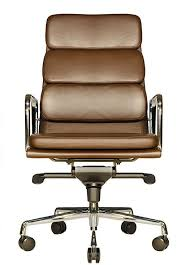 Tan Leather Office Chair Best 25 Leather Office Chairs Ideas On Pinterest Office Chairs