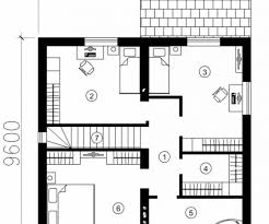 antique h small house designs along with sale small house plans