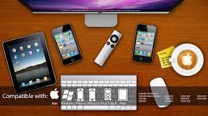 Tuscan Home Decor Store My Apple Store Home Office David Wu 20120619 215525 Jpg Loversiq