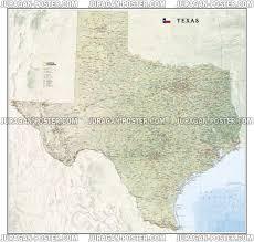 United States Map Poster by Jual Peta Negara Amerika Usa Info Lebih Lanjut Kunjungi Juragan