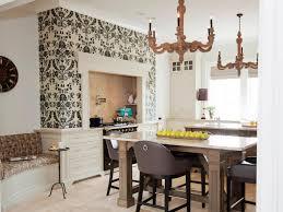 wallpaper kitchen ideas best 20 kitchen wallpaper ideas in 2017 allstateloghomes com