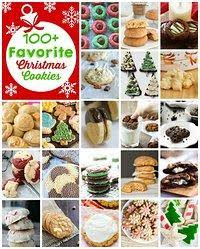 christmas cookies cookie clicker recipes tasty query
