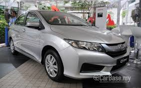 honda city 2015 1 5 s in malaysia reviews specs prices