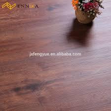 Moisture Proof Laminate Flooring Kentier Wood Vinyl Flooring Kentier Wood Vinyl Flooring Suppliers
