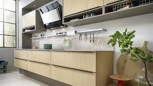cuisines mobalpa catalogue cuisine salle de bains rangement dressing mobalpa international