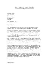 animation cover letter creative enterprise cover letter i will