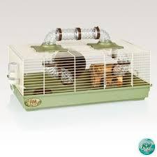 gabbie scoiattoli gabbie per criceti scoiattoli roditori vendita on line prodotti