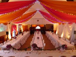 ceiling draping for weddings complete chillout wedding decorators uk ceiling drapes wedding decor