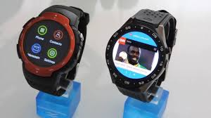 best smartwatch for android phone awatch comet vs awatch stratosphere the best smartwatch phones