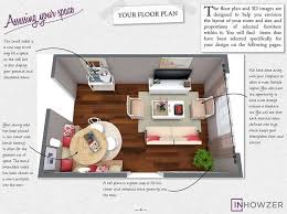 Online House Design 732 Best Get Interior Design Inspired Images On Pinterest Floor