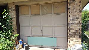 Garage Door Decorative Hardware Home Depot Cowtown Garage Door Blog Blogging About All Things Garage Doors