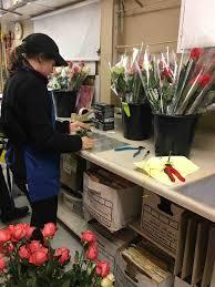 mayesh wholesale florist october 31 2016