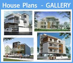 Row Houses In Bangalore - architects in bangalore house residential architects in bangalore