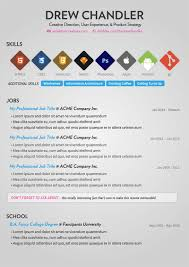 Best Resume Format Of 2015 by 10 Free Resume Cv Templates Designs For Creative Media It Web
